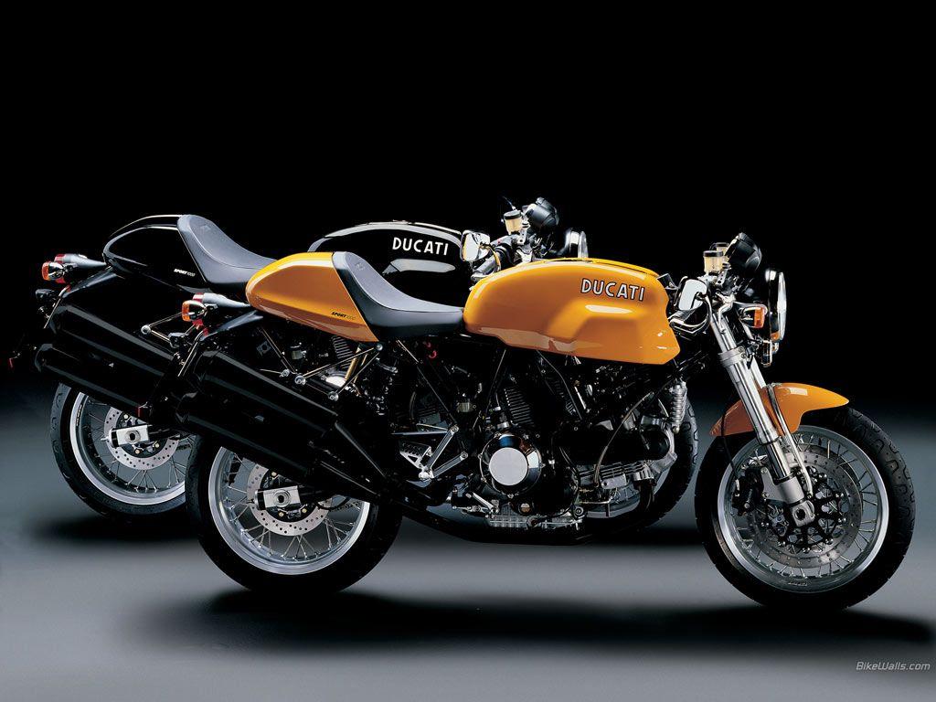 Ducati Sport 1000 1024 x 768 wallpaper   Ducati sport 1000 ...