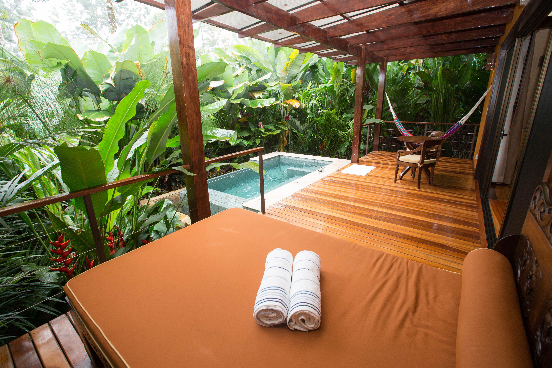 f45fdfc3101858c8e1ff3ddbbf0f8c1e - Arenal Nayara Hotel & Gardens San Carlos Costa Rica