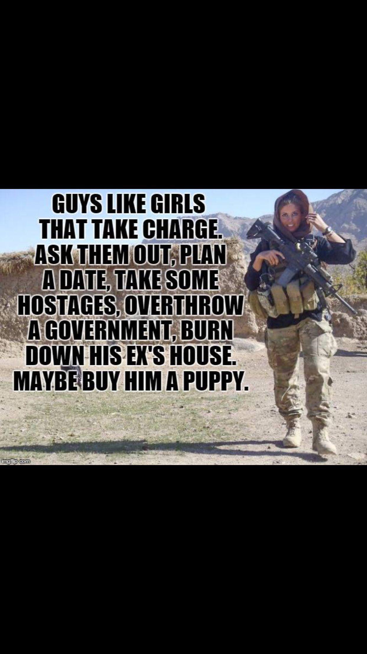 dating en ex soldat med PTSD dating Liverpool