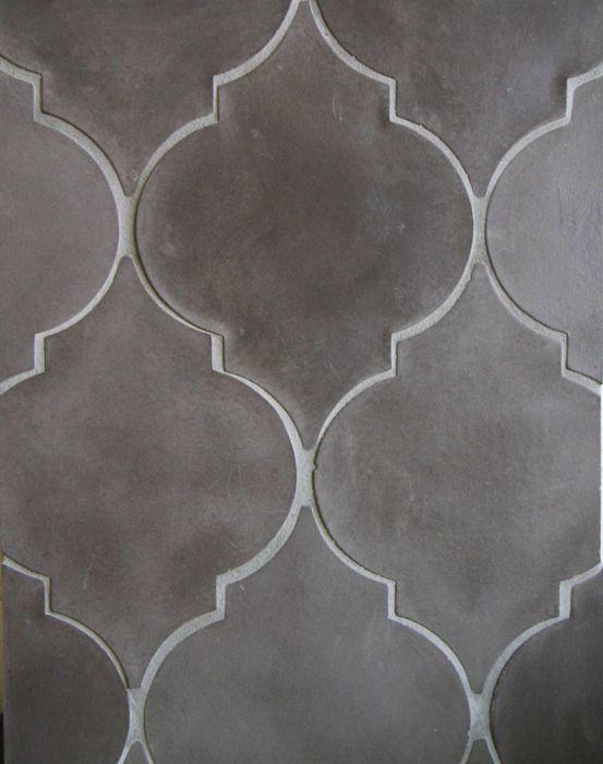 arabesque pattern 5a charley 24 natural gray grout floor tile pinterest arabesque pattern grey grout and arabesque