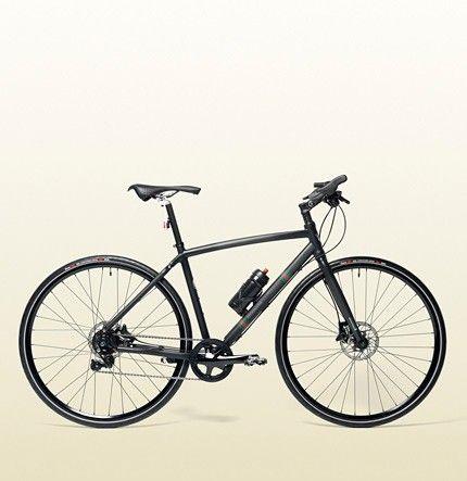 Bianchi By Gucci Carbon Urban Bike Con Immagini Urban Bike Ciclismo Andare In Bici