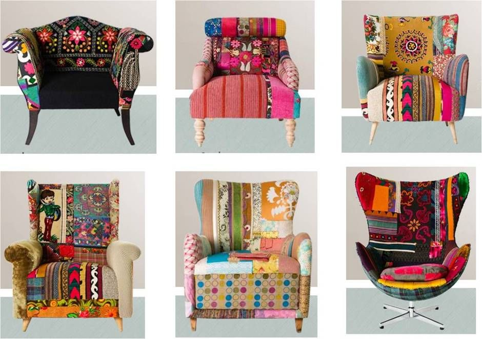 1000 images about bohemian furniture on pinterest bohemian furniture bohemian and bohemian room bohemian furniture