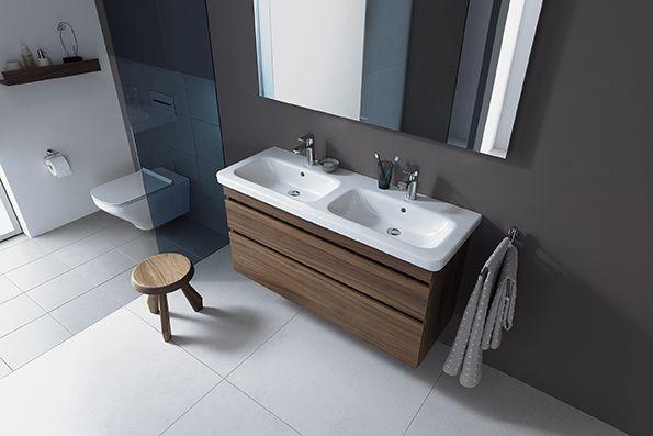 Pin by mozaiek on mozaiek badkamer bathroom salle de