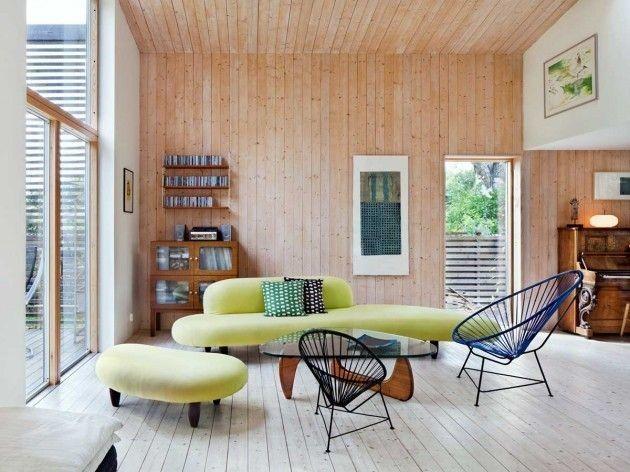 cool interior design inspiration interior interiorideas rh pinterest com