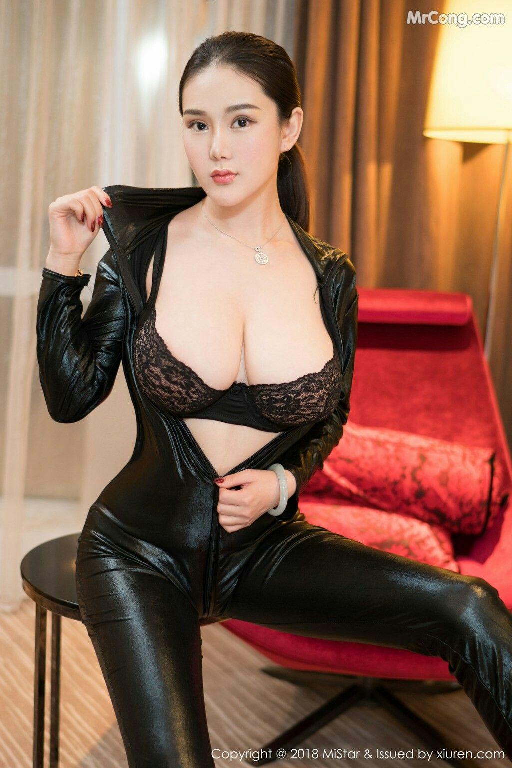 XiuRen Vol. 2275 Na Lu Selena - Page 4 of 5 - Best Hot Girls