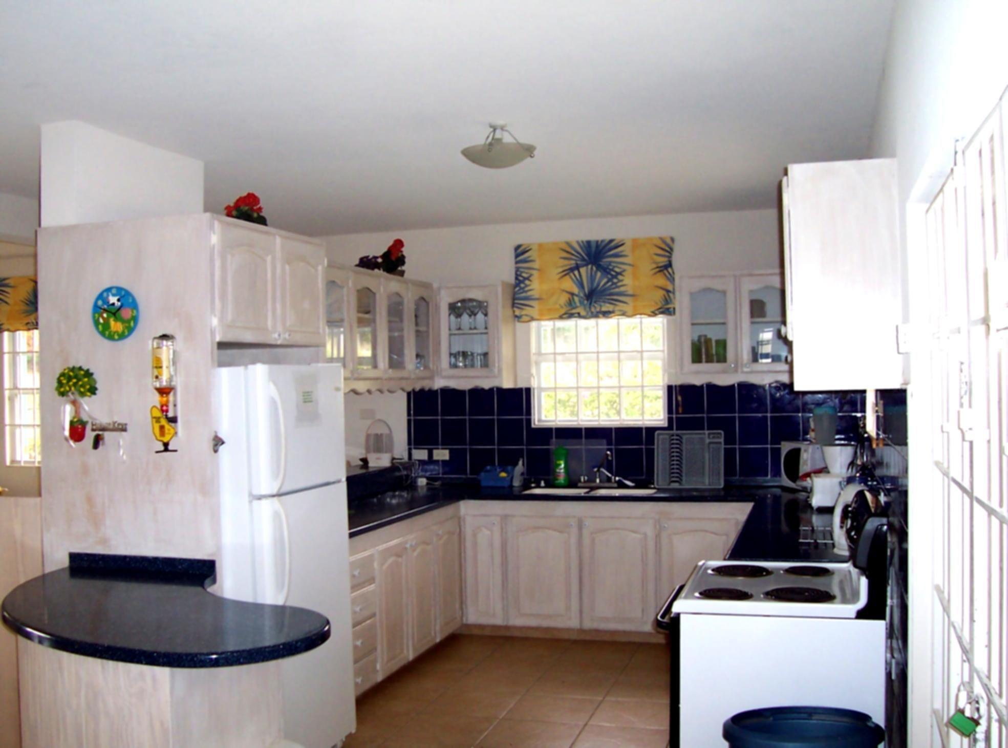 kitchen-simple-kitchen-model-simple-kitchens-simple ... on Model Kitchen Ideas  id=16368