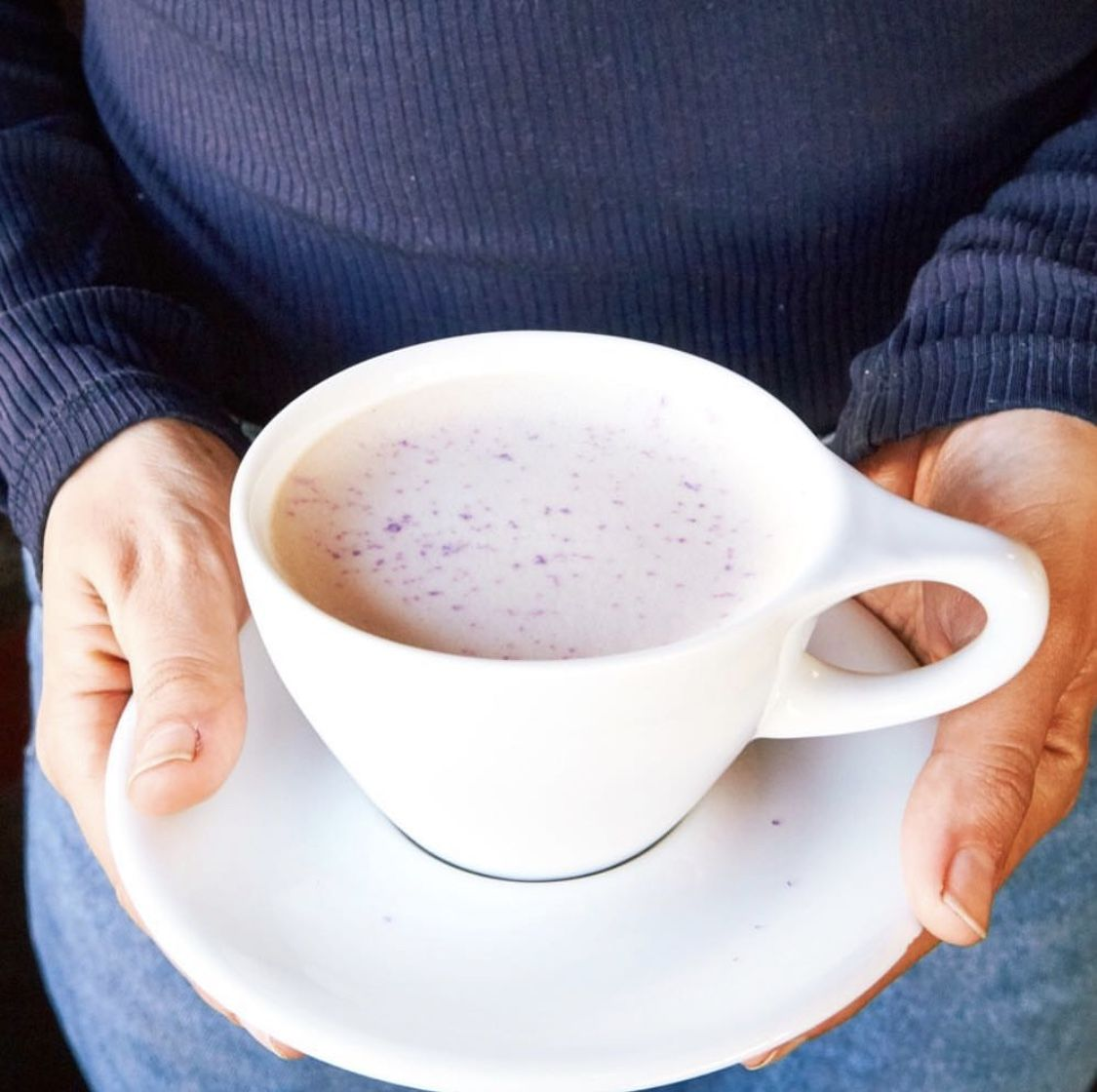 The 5 Most La Coffee Drinks Coffee Drinks Bad Coffee Coffee Meets Bagel