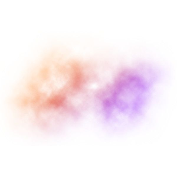 Creative Fairy Dust Png Png Image 600 390 Pixels Liked On Polyvore Creative Png Images Image