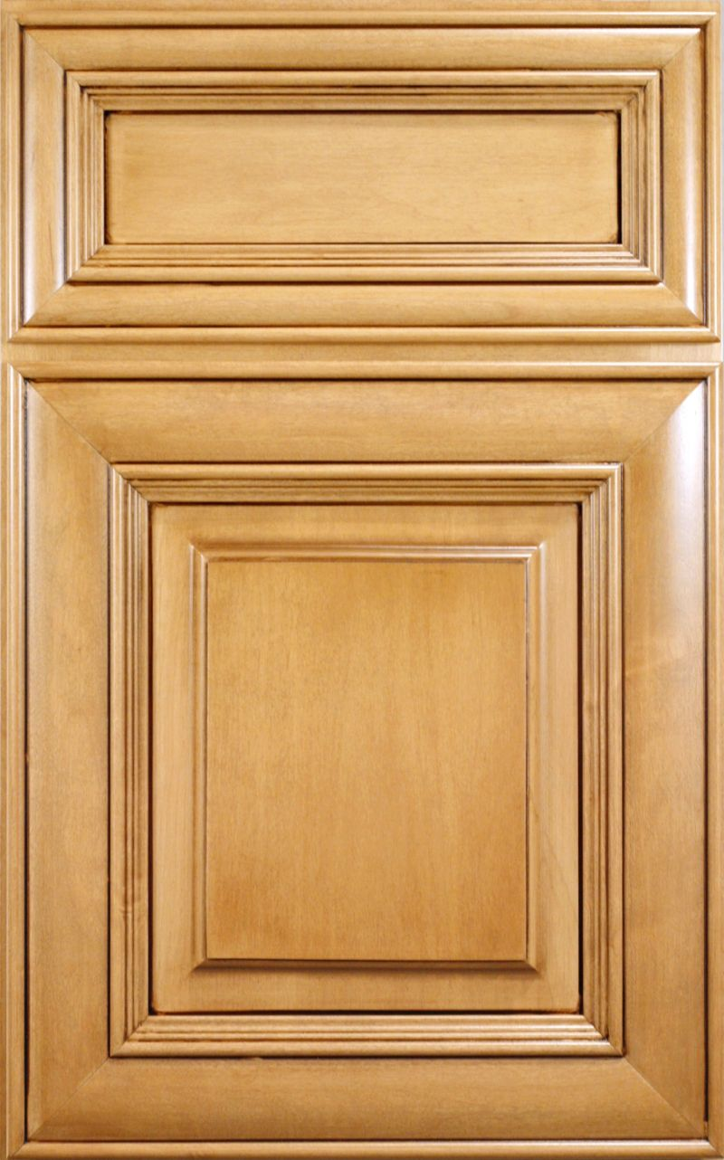 Our Cabinets Best Ever Candlelight Cabinetry S Canterbury Full Overlay Maple Oasis Nutmeg Accent Candlelight Cabinetry Kitchen Pictures Candlelight