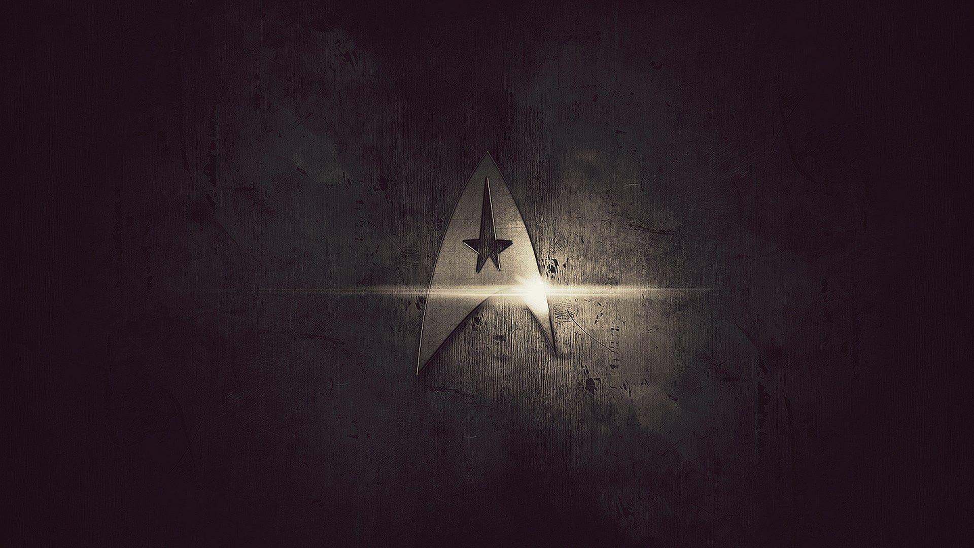 wallpapers free star trek, 1920x1080 (324 kb) | gogolmogol