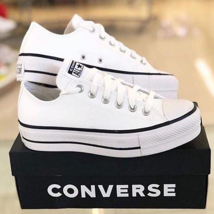 Épinglé sur shoes women