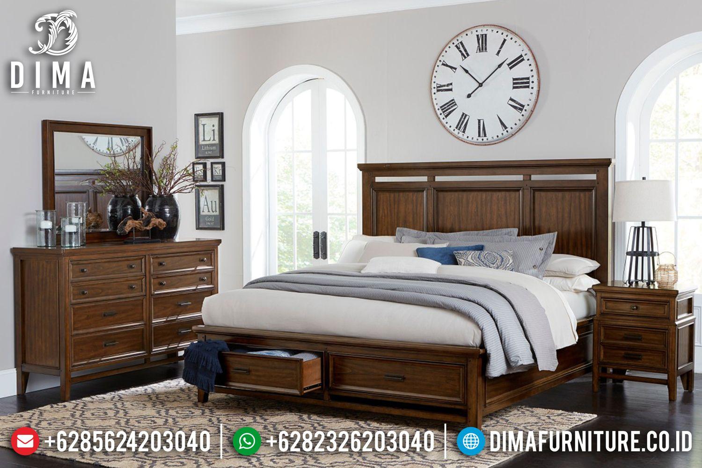 Cool Light Oak Bedroom Furniture For Stylish Aesthetic Decoration Light Oak Bedroom Furniture Oak Bedroom Furniture Oak Bedroom Oak Bedroom Furniture Sets