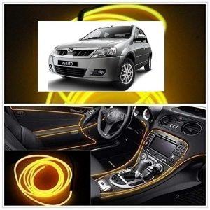 Chevrolet Uva Car All Accessories List 2019 Elantra Car Car
