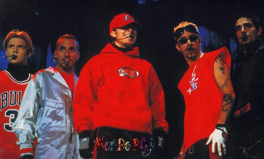 Backstreet Boys Christmas Sweater.Backstreet S Back Tour Backstreet Boys Bsb Backstreet