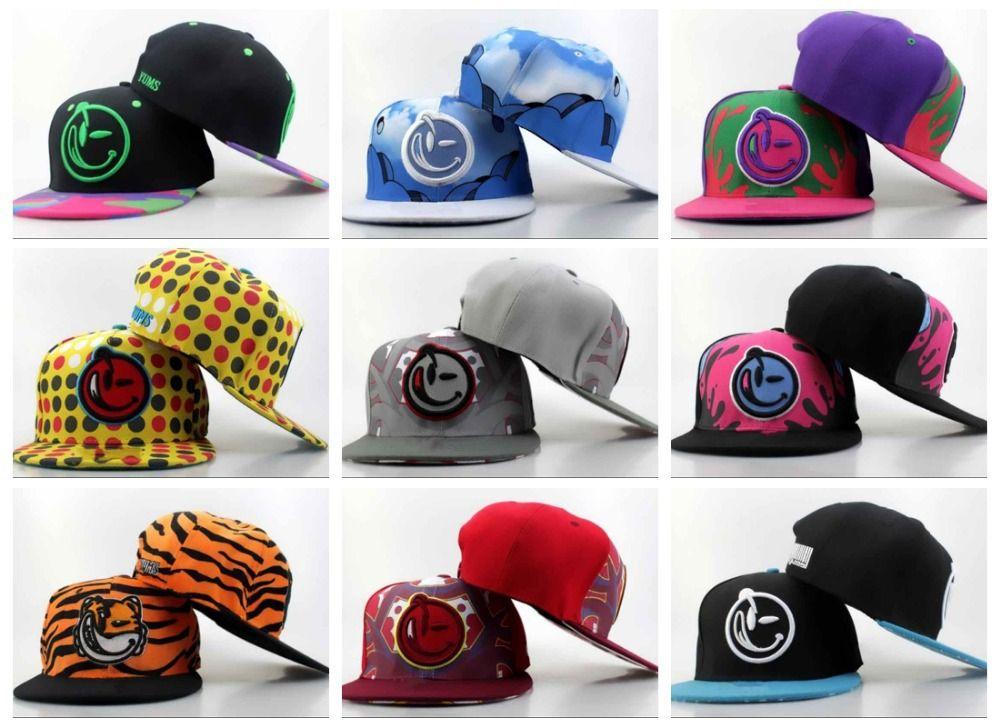 Cheap Yums Snapback sombreros hombres para Casquette Gorra Hiphop  Casquettes gorras gorras huesos gorras de béisbol 60f04411a45
