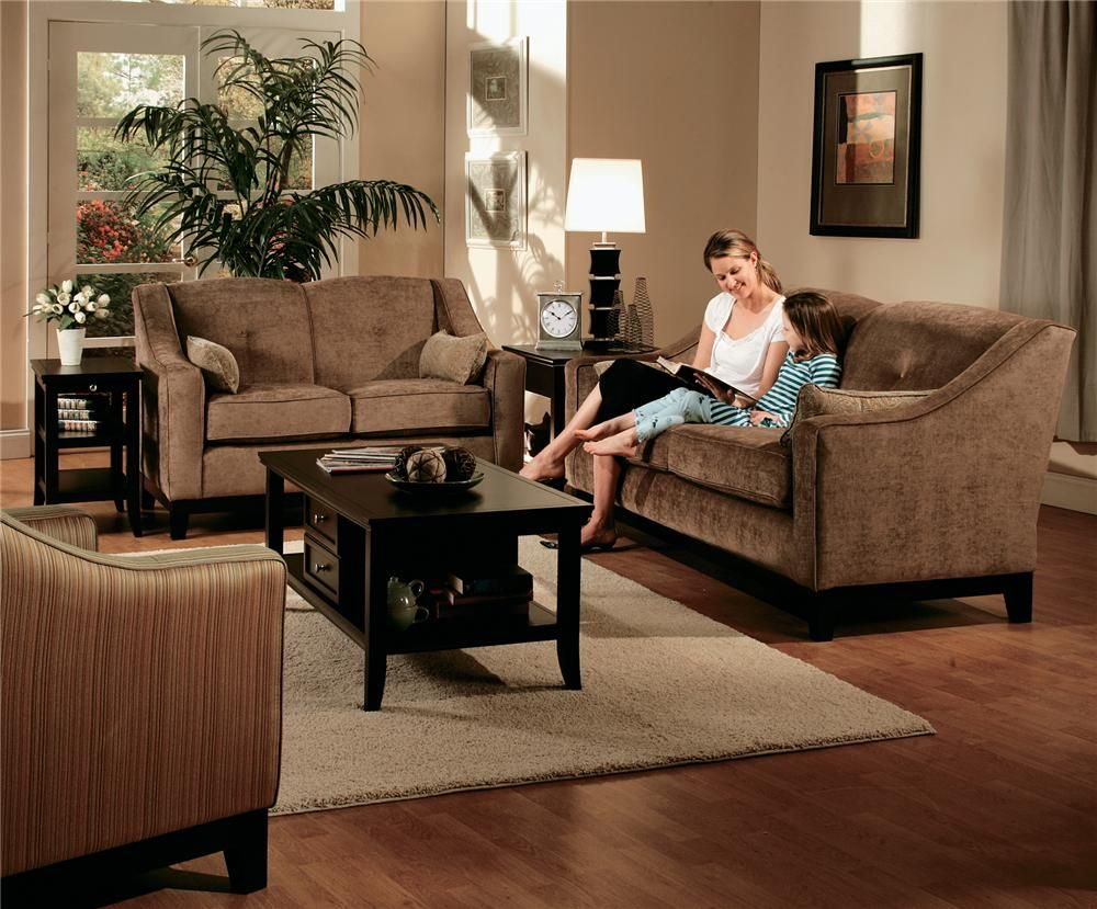 Wendy 57 By Best Home Furnishings Hudson S Furniture Best Home Furnishings Wendy Dealer Goods Home Furnishings Home Furnishings Furnishings