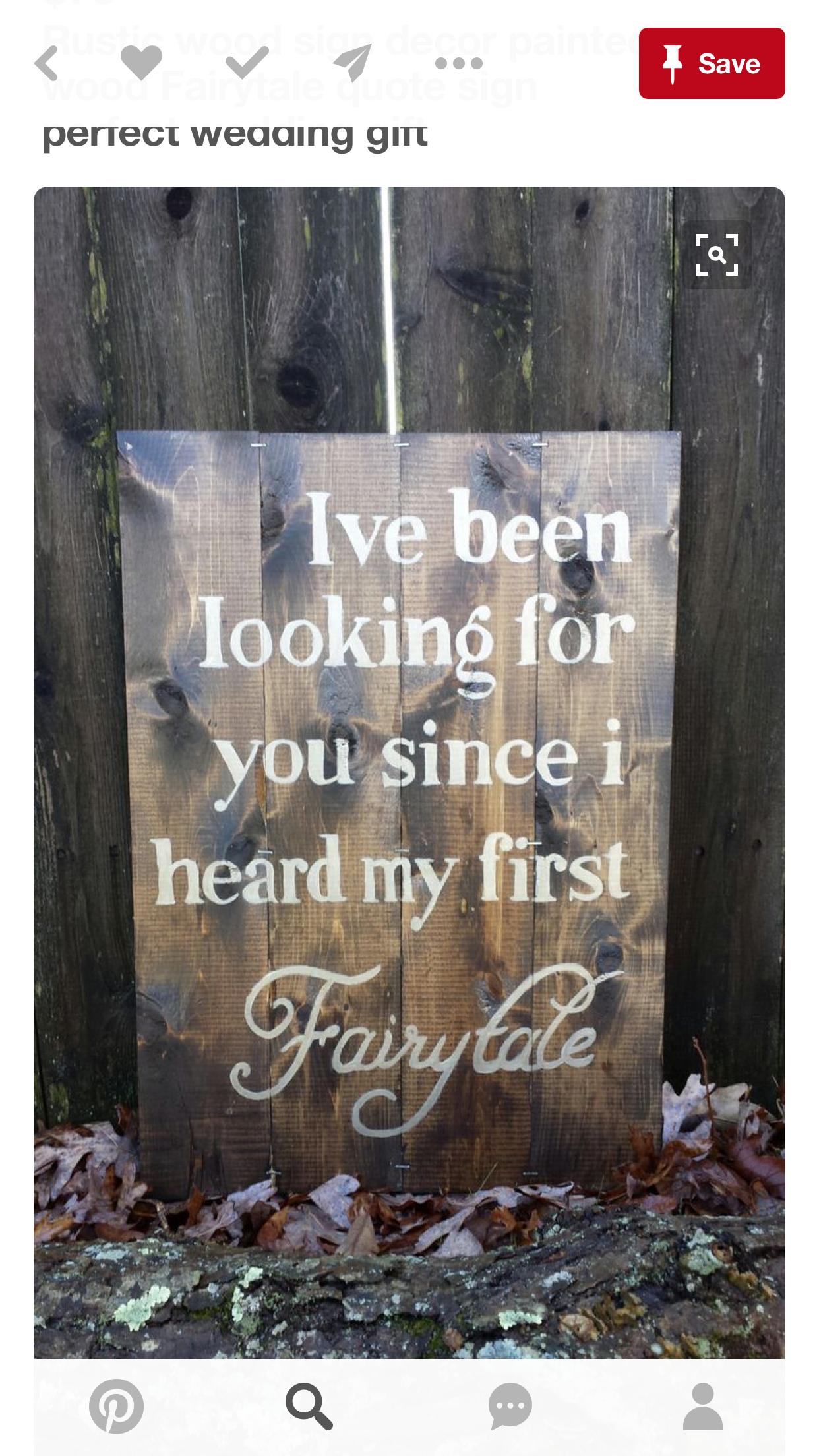 Pin By Carrie Covarrubiaz On Coastal Farmhouse Pinterest Wedding