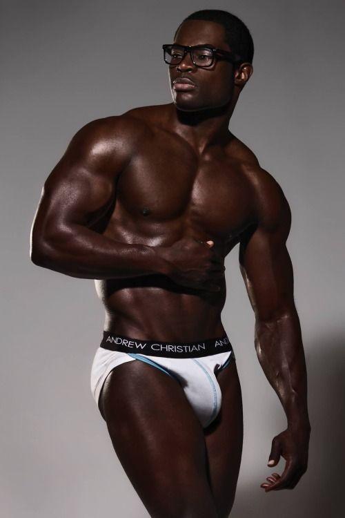 black-muscle-men-pics