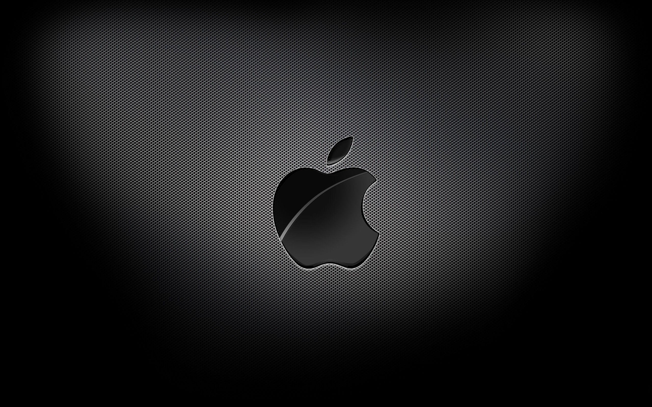 Elegant Free Macbook Air Wallpaper Macbook Air Wallpaper Black Apple Wallpaper Background Hd Wallpaper