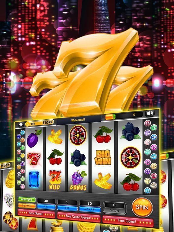Разрешены играть в автоматы на реальные деньги oficialnoe kazino online передачи очная ставка