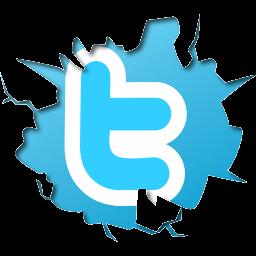 Understanding Twitter Best Ways To Tweet Twitter Marketing Twitter Logo Twitter Party