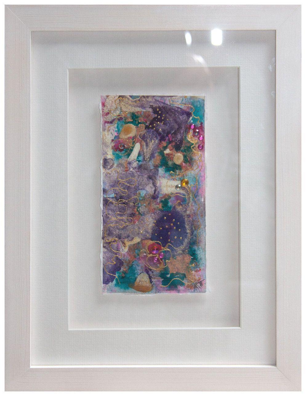 Welches Image Hat FLOAT MOUNT? | Bewertungen, Nachrichten, Such Trends |  Erfahrungsberichte. Canvas FrameTravel KitsAcrylic PaintingsWatercolor ...