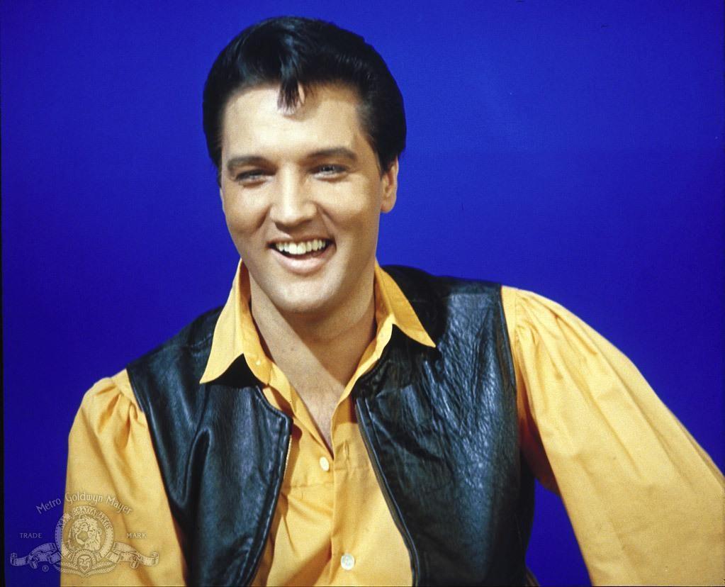 Photos  of Elvis Presley on Pinterst   Still of Elvis Presley in Frankie and Johnny (1966)