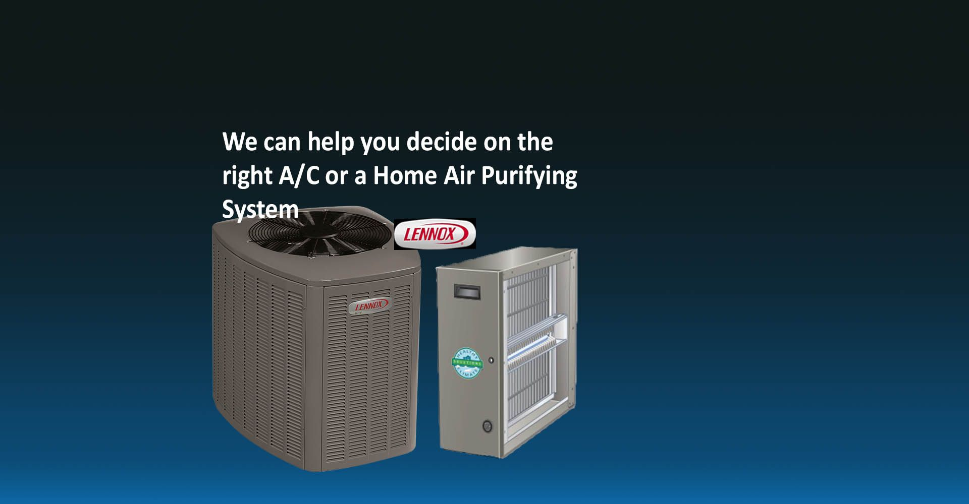 Direct Air Conditioning Is Known For Their Timely Responses To