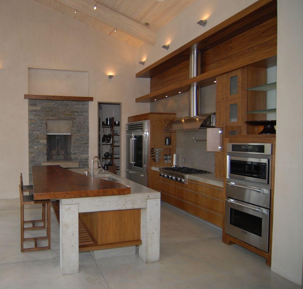Kitchen Design Samples: ... Design For 2013 Design