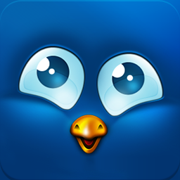 Tweeki Is A Free Beautiful And Easy To Use Twitter App For Your Desktop Computer Found Exclusively On The Pokki App Store Twitter App Best Apps App