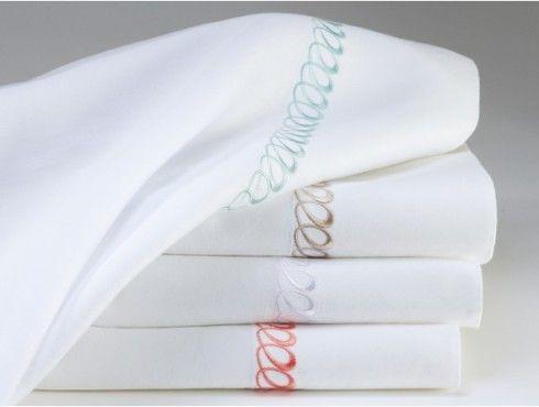 Luxury Sheets Lumen Home Designslumen Home Designs Bedding