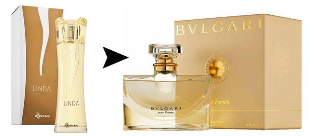 perfumes-nacionais-semelhantes-importados