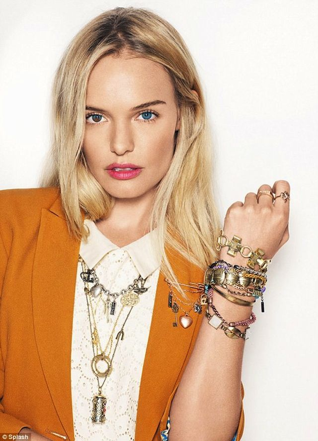 Kate Bosworth Niece Of Ex Pro Football Player Brian Bosworth