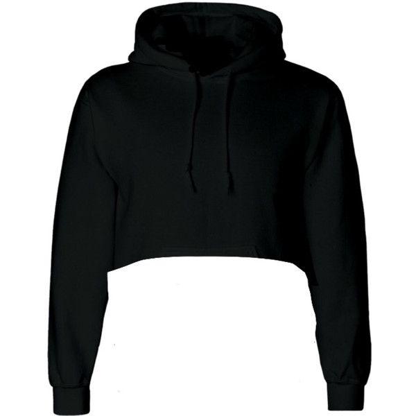 c6fc353887625 Fashion blog   sets