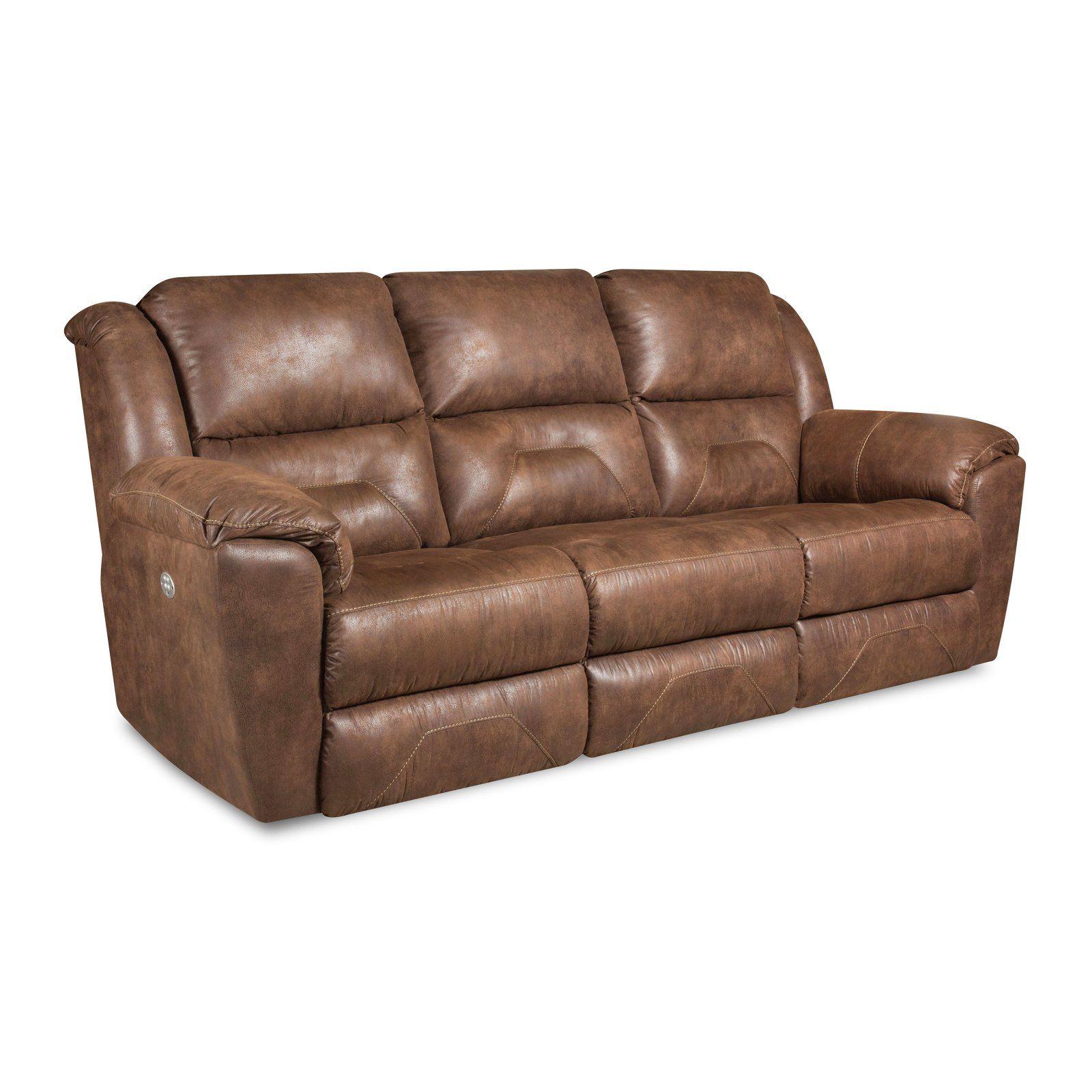 Peachy Recline Designs Splendid Brown Double Reclining Sofa With Frankydiablos Diy Chair Ideas Frankydiabloscom