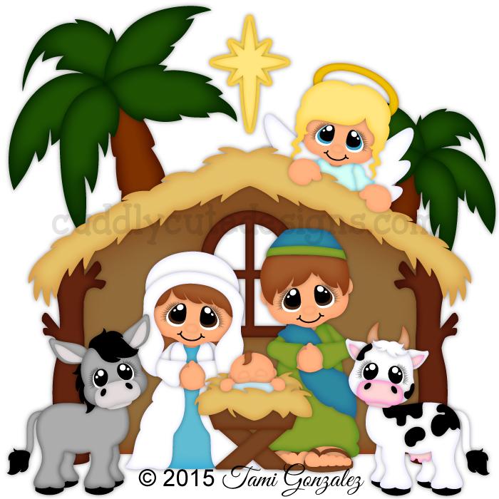 Valijas de cartoon manualidades de navidad