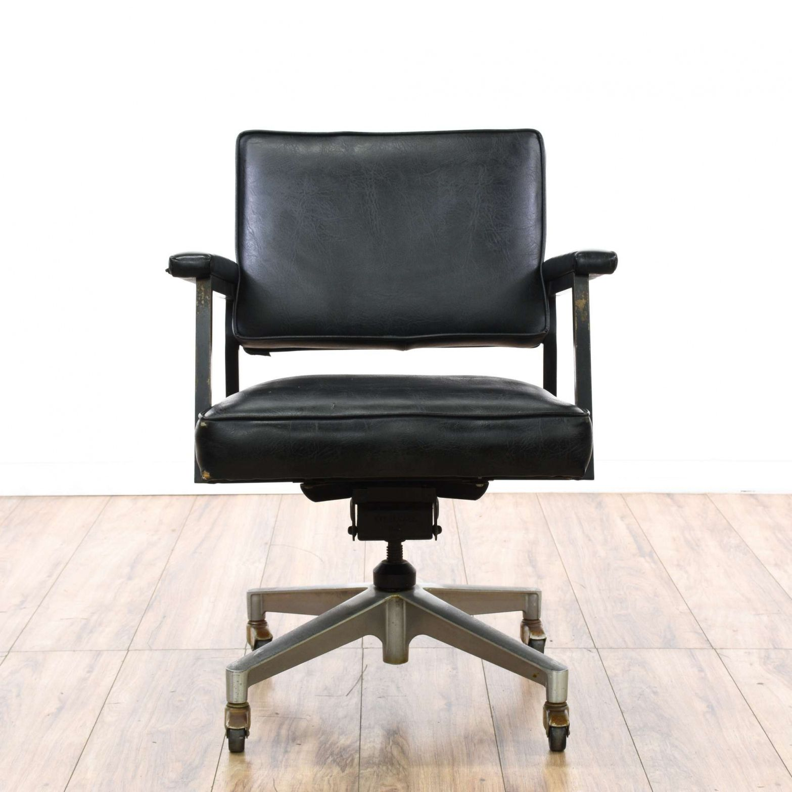 mid century modern office chair. 2019 Mid Century Modern Office Chairs - Luxury Home Furniture Check More At Http: Chair T