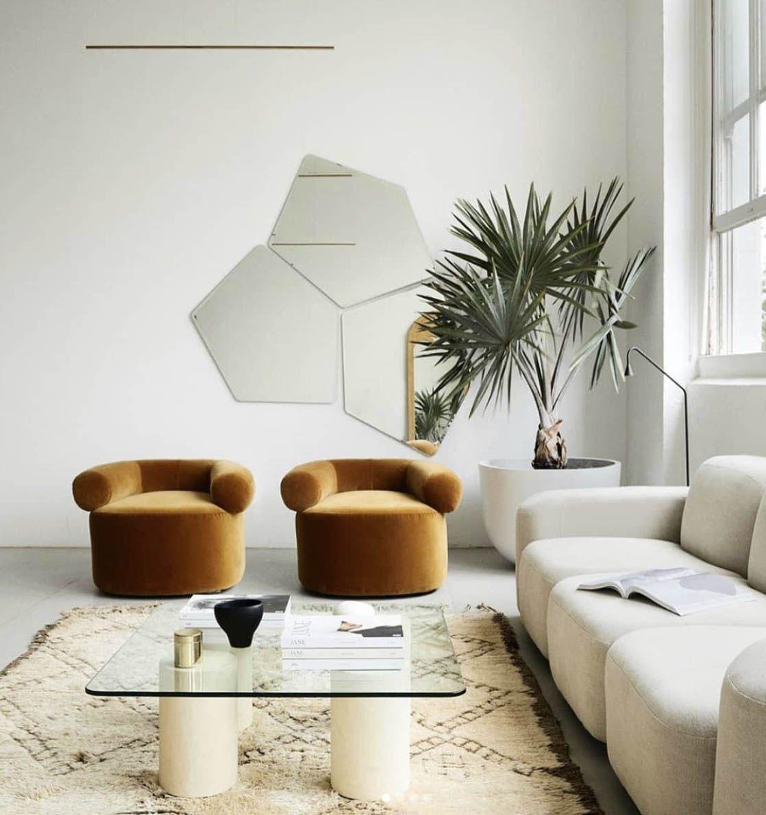 Interior, House Interior, Luxury Homes
