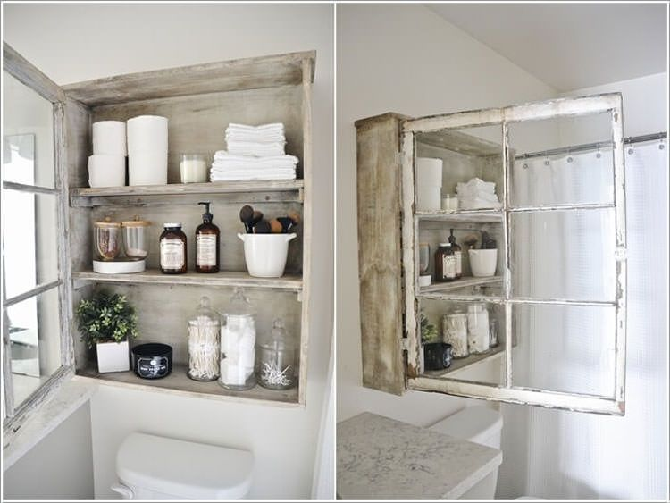 Shabby Bagno ~ 45 best bagno piccolo images on pinterest bathroom restroom
