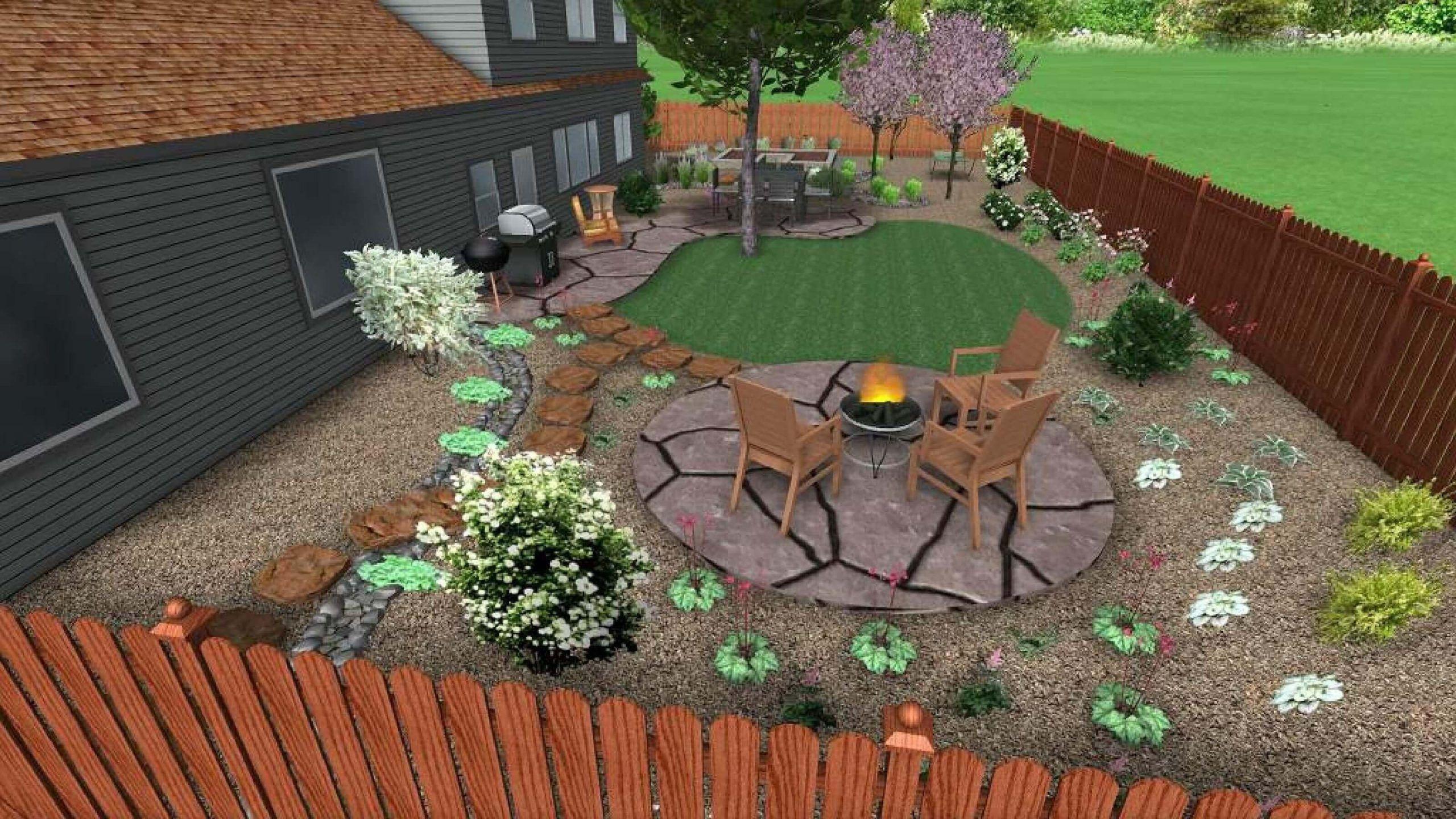 Backyard Landscape Design Online Online Landscape Design Landscape Design Services Backyard Landscaping Designs Backyard landscape design plans