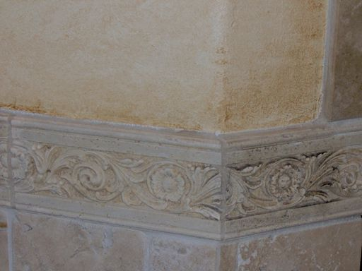 Faux Adobe Plaster Paint - Yahoo Search Results Yahoo Image Search Results