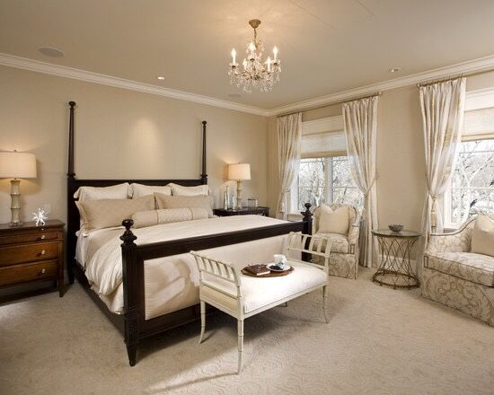 Master Bedroom Ideas On A Budget Paint Colors Inspiration