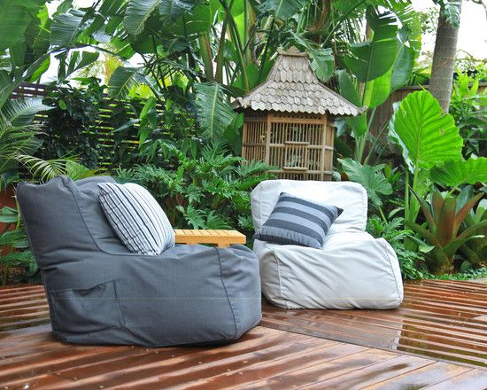 Bali Garden Furniture Spaces garden designer design gardens pinterest balinese outdoor living room as sofa lounge in garden with wooden floor awesome traditional balinese garden design home design photos workwithnaturefo