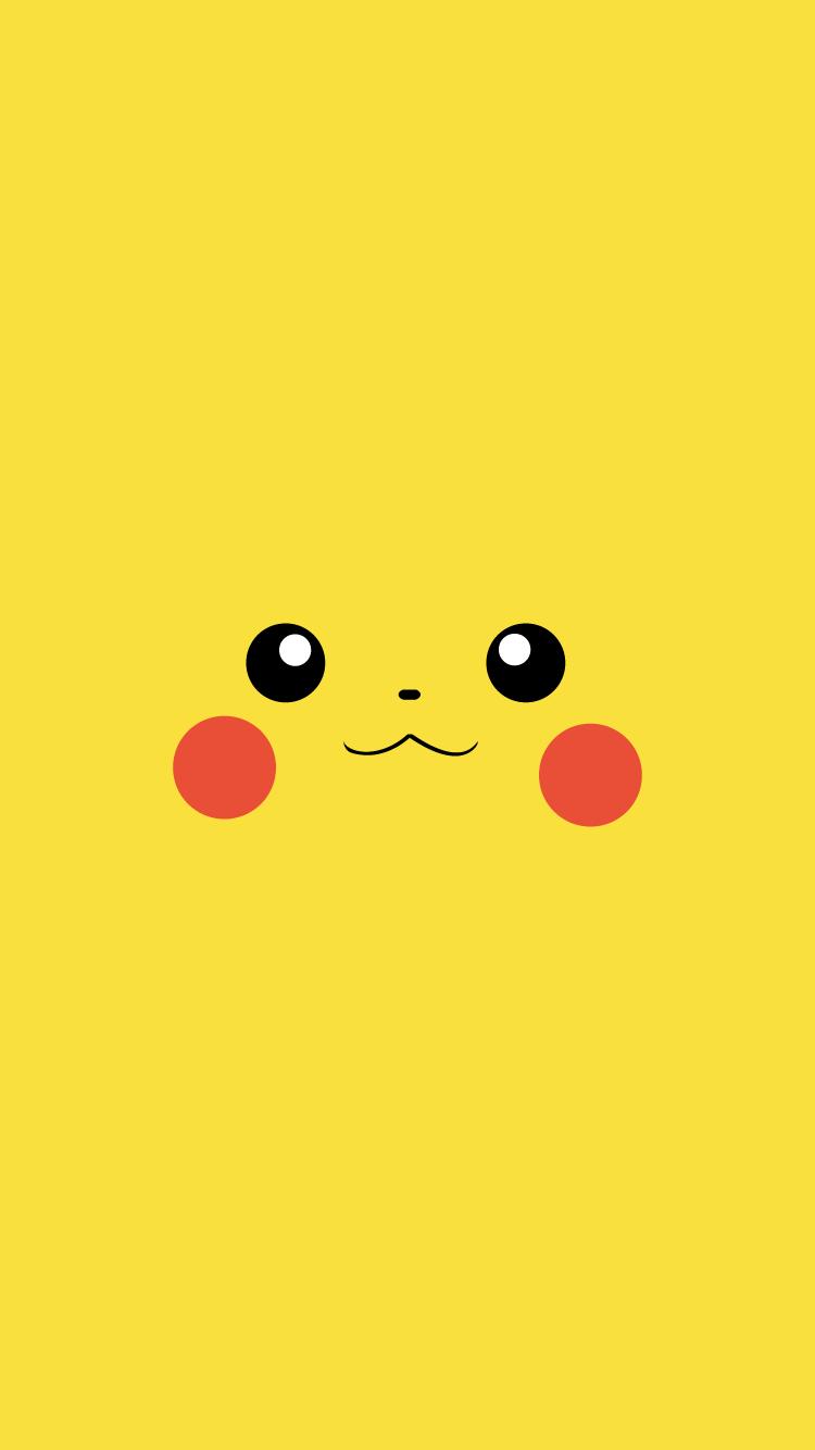 Pikachu Wallpaper Image By Ariel On Pikachu In 2020 Pikachu Wallpaper Iphone Pikachu Art