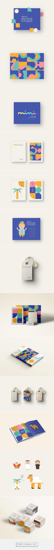 Fivestar Branding Agency Business Branding And Web Design For Small Business Owners Branding Design Logo Branding Design Graphic Design Branding