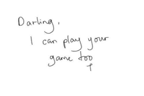 Log In Playing Games Quotes Fact Quotes Game Quotes