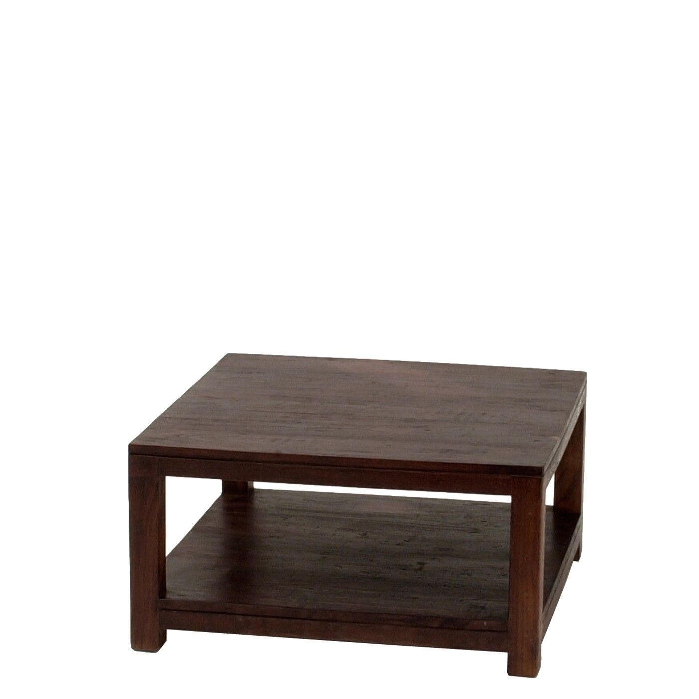 Cube Coffee Table Tables Living Raft Furniture London
