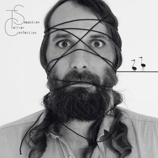 Sébastien Tellier, Confection