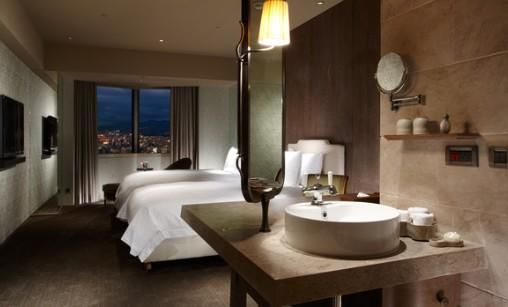 Taipei City Hotels | Find cheap hotel deals on trivago ...
