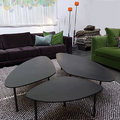 Caravane Produit Style Table Basse Decoration Interieure Chic Mobilier De Salon